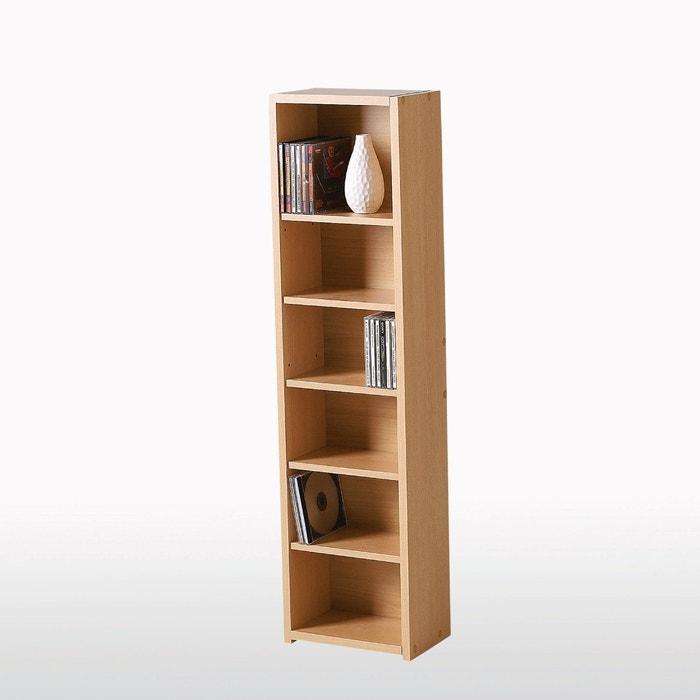 dvd auf rechnung kaufen. Black Bedroom Furniture Sets. Home Design Ideas