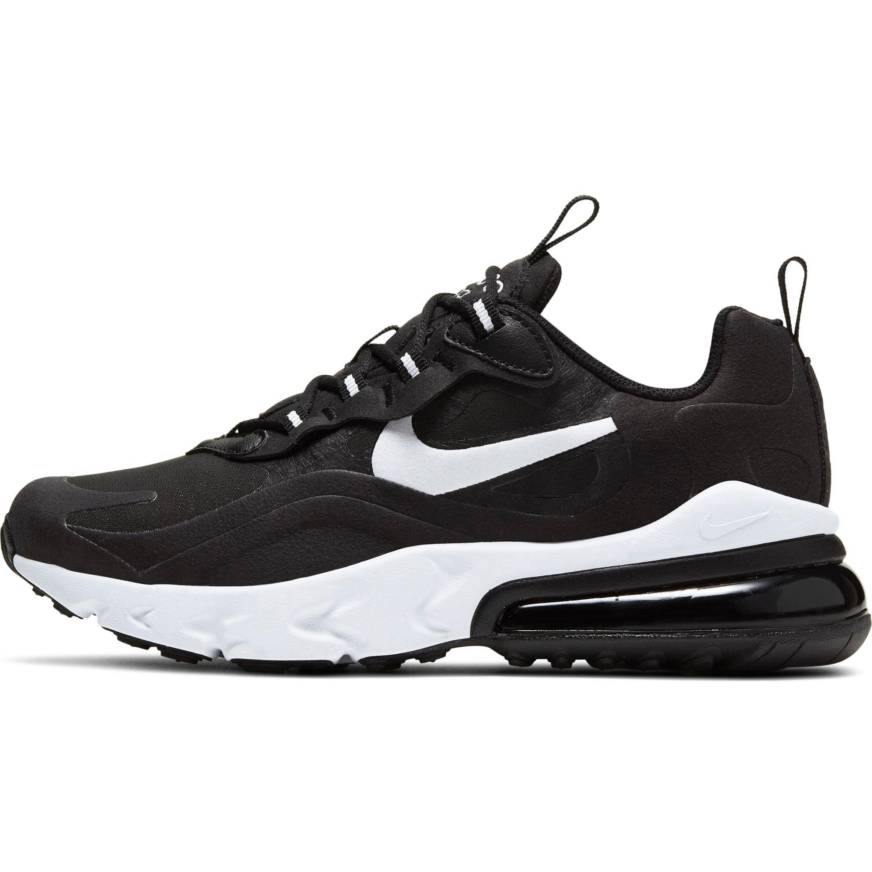 Nike NIKE AIR MAX 270 REACT Sneaker Kinder