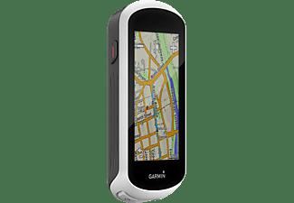 GARMIN Edge Explore - Navigationsgerät für Fahrrad (Schwarz/Weiss)
