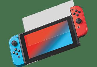 ISY IC-5003 Nintendo Switch Tempered Glass - Nintendo Switch Schutzglas (Transparent)