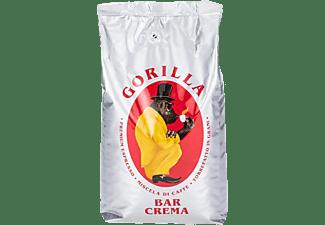 KAFFEE JÖRGES Gorilla - Espressobohnen
