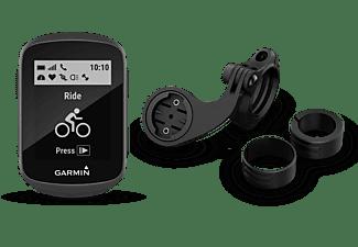 Garmin Edge 130 MTB Bundle - Navigationsgerät (Schwarz)