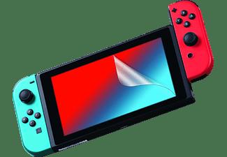 ISY IC-5002 Nintendo Switch Screen Protector - Nintendo Switch Schutzfolie (Transparent)