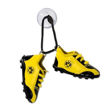 Borussia Dortmund BVB Autoschuhe