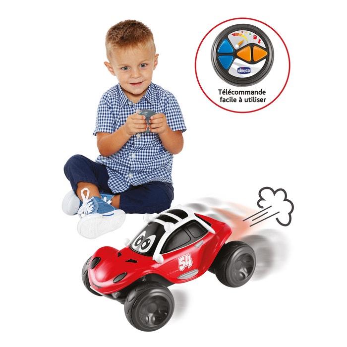 Ferngesteuertes Auto Bobby Buggy