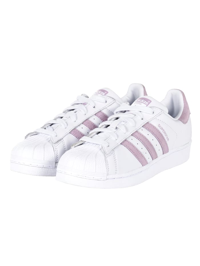 Sneaker Superstar, Adidas Originals