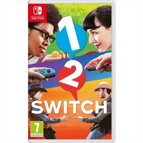 1-2-Switch F