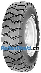 BKT PL 801 ( 7.00 -15 12PR TT SET - Reifen mit Schlauch )