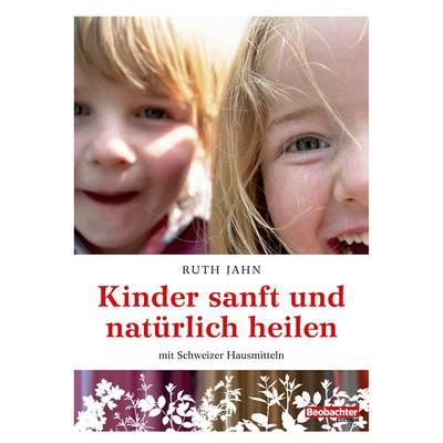Kindersanftundnatürlichheilen