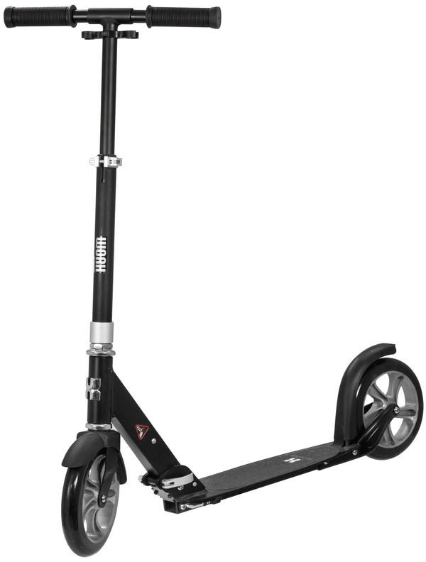 WORX-Scooter Scooter »Santa Monica«
