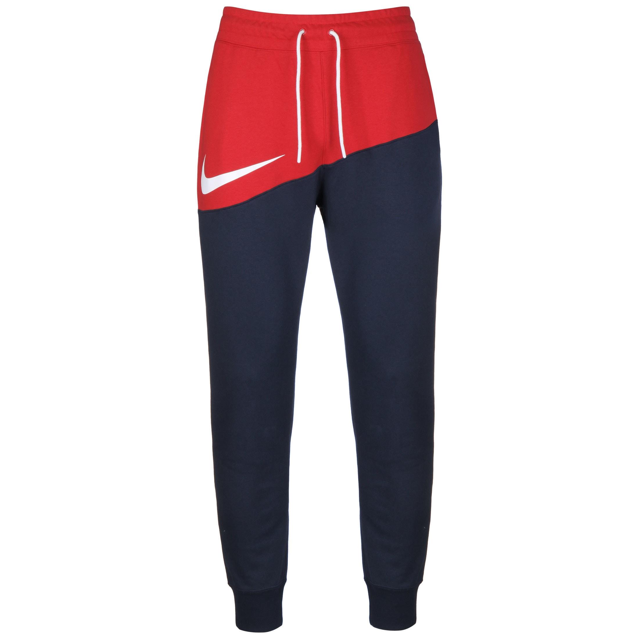 Nike Sportswear Jogginghose »Nike Swoosh Pant«
