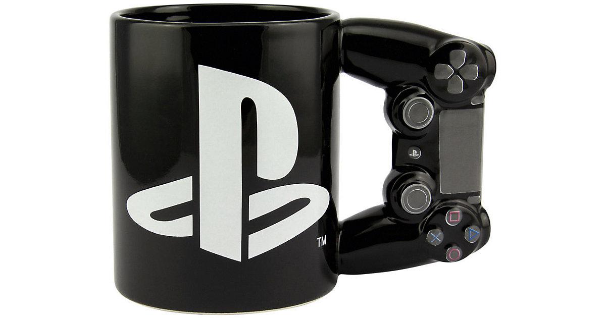 Playstation Tasse Dual Shock4 Controller