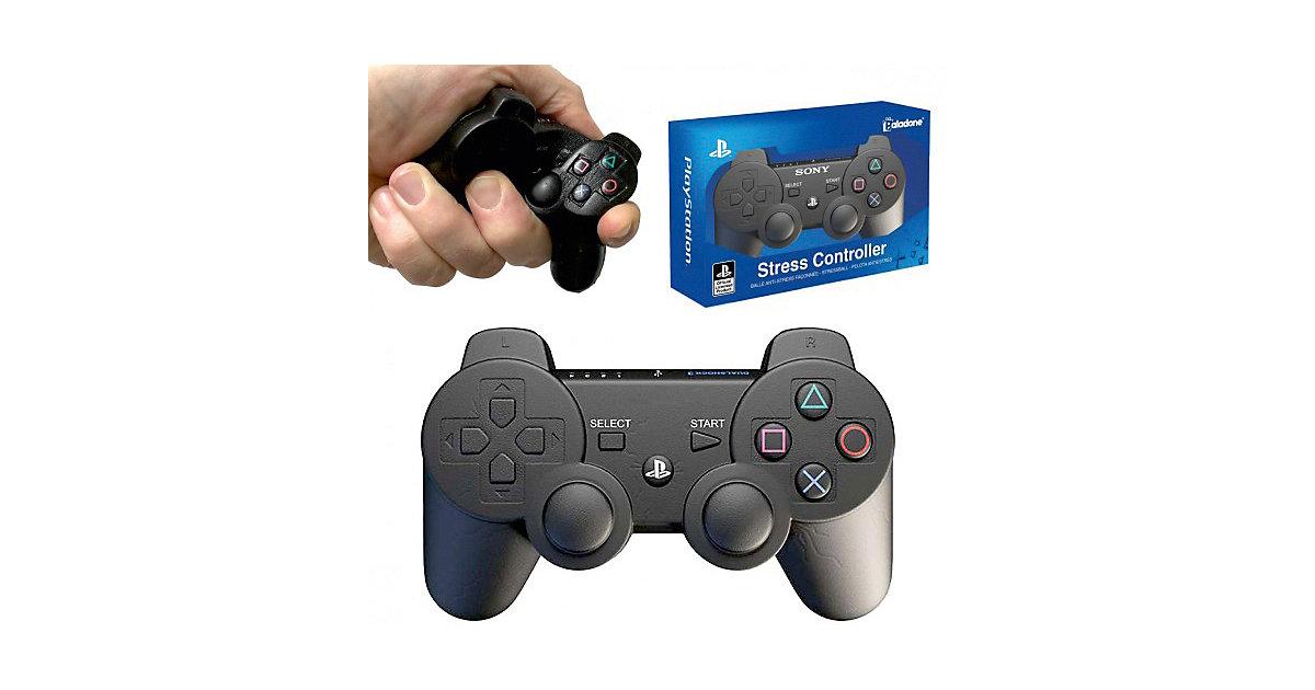 Stress Ball - Playstation: Controller