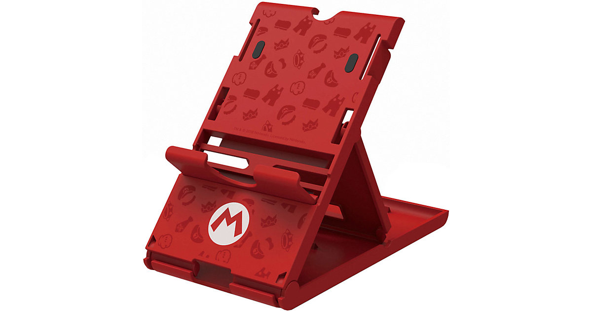 Nintendo Switch Nintendo Switch Playstand (Mario)