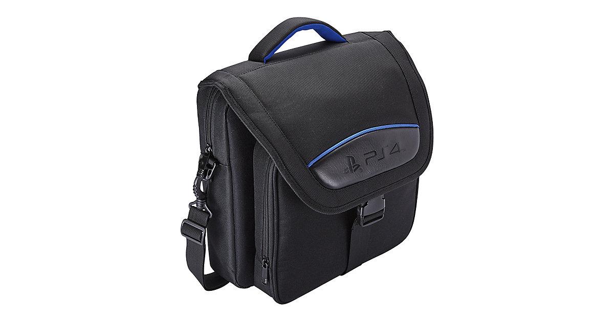 Playstation 4 Tasche (PS4/Slim/Pro kompatibel)