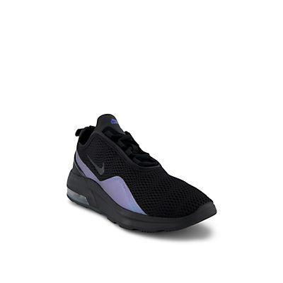 Air Max Motion 2 Damen Sneaker