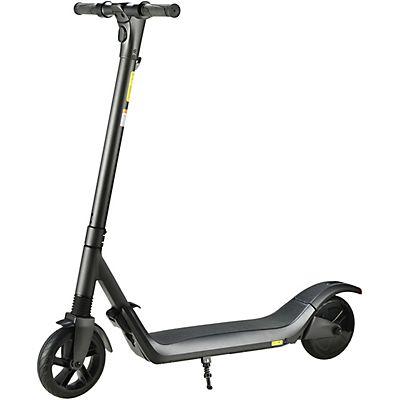 R95 La Kritz E-Scooter