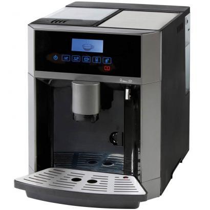Kaffee-Vollautomat