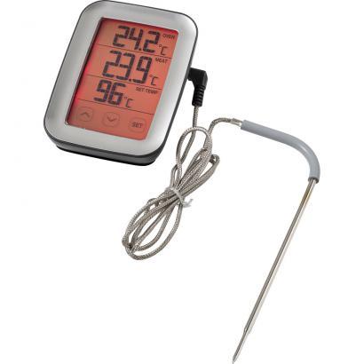 Digitales Fleisch- und Grillthermometer