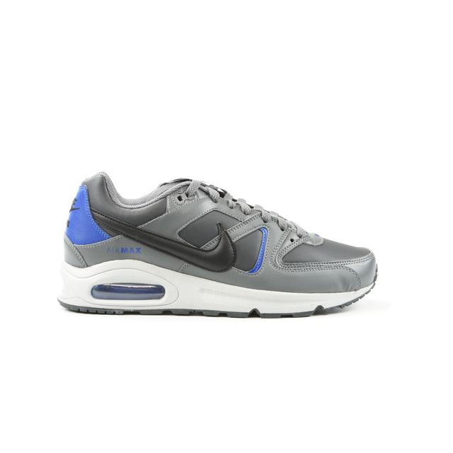 Nike Nike Air Max Command Grösse 43 Herren