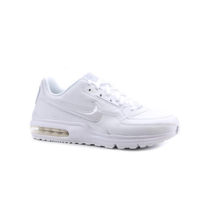 Nike Nike Air Max Ltd 3 Grösse 45 Herren