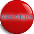 z Accarda