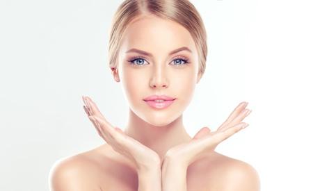 Kosmetik und Drogerie in Raten bezahlen