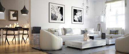Online Möbel Auf Rechnung Kaufen In Der Schweiz