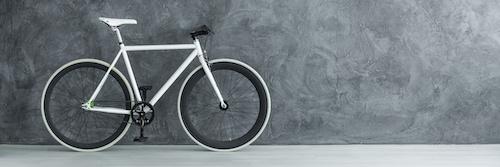 Fahrrad auf Rechnung kaufen