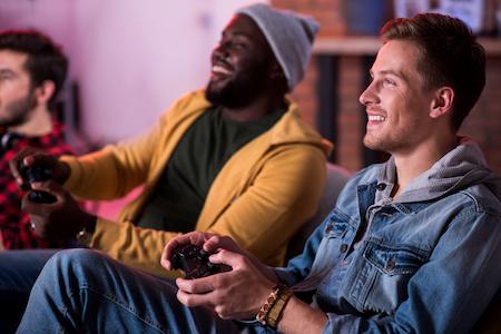 PS4 auf Rechnung
