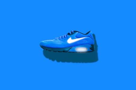 Nike Motion auf Rechnung kaufen