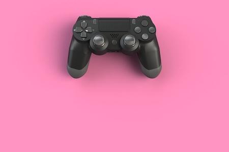 PS4 Konsole auf Rechnung kaufen