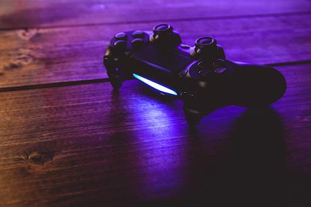 Playstation4 auf Rechnung kaufen
