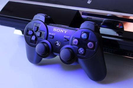 Playstation 3 Rechnungskauf