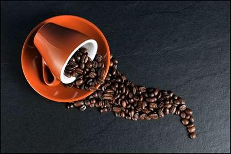 Kaffee auf Rechnung kaufen